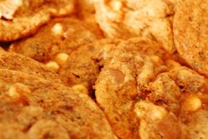 mochacookie