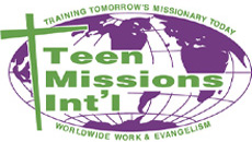 Teen_Missions_International_(emblem)