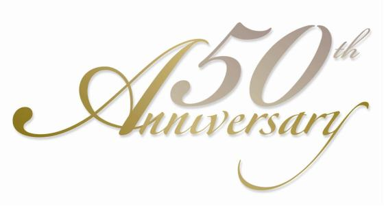 50th_website_logo1